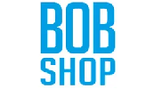 boutique bobshop