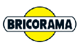 boutique Bricorama