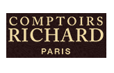 boutique Comptoirs Richard