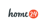boutique home24
