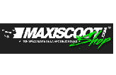 boutique Maxiscoot