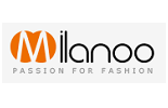 boutique Milanoo